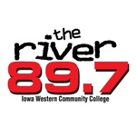 89.7 The River – KIWR