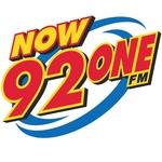 NOW 92ONE FM – WRJC-FM