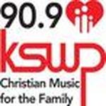 90.9 KSWP – KWSP