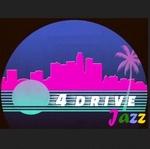 4Drive Jazz