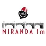 Miranda FM