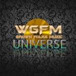 WGFM Radio