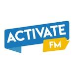 Activate FM