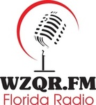 WZQR Classic Country – WZQR-LP