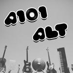 A100 Radio – A101 Alt