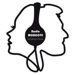 Radio Morcote