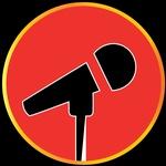 Radio Lima 89