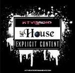KTV Radio – The JinxHouse
