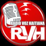 Voz Haitiana