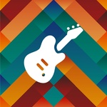 1.FM – Classic Rock Replay Radio