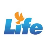 The LifeFM – WHQA