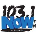 103.1 Now FM – KNNW