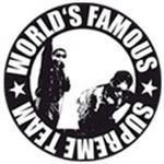 Radio WFST