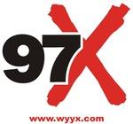 97X – WYYX