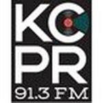 Cal Poly Radio – 91.3 FM – KCPR