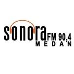 Radio Sonora Medan