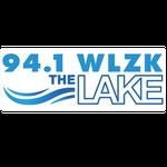 94.1 The Lake – WLZK
