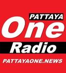 Pattaya One Radio Online