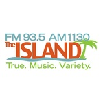 96.1 The Island – WHHW
