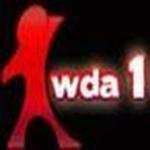 WDA1 – We Dance As One