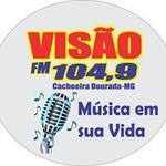 104.9 VISÃO FM