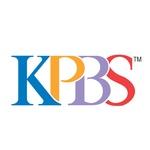 KPBS 2 – KPBS-HD2