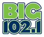 Big 102.1 – KYBG