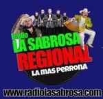 Radio La Sabrosa – La Perrona