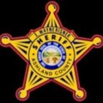 Ashland County, OH Sheriff, Fire, Police