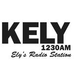 KELY 1230 AM – KELY