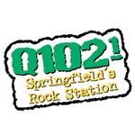 Q102.1 – KQRA