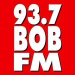 93.7 BOB FM – WNOB