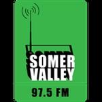 Somer Valley FM