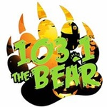The Bear – WRON-FM