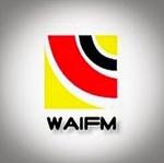 RTM – Wai FM