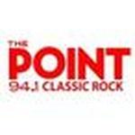 The Point 94.1 – KKPT