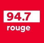 94.7 Rouge – CHEY-FM