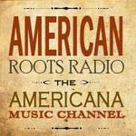 Americana Roots Radio