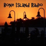 Bone Island Radio