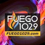 Fuego 102.9 – KJFA-FM