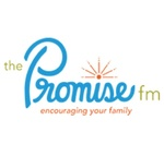 The Promise FM – WHST