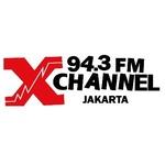 XChannel 943FM