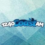 1240 Coast AM – CFPA-FM