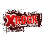 XRock 95.9 – KXLR