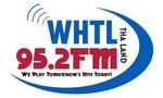 WHTL 95.2 FM Tha Land