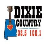 Dixie Country – WDXX