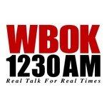 WBOK 1230 AM – WBOK
