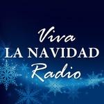 Mas De Tu Musica – Viva La Navidad Radio