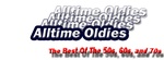 Alltime Oldies – Radio Theater Channel