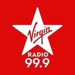 99.9 Virgin Radio – CHSU-FM